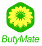 ButyMate Professional Home Spa Maker